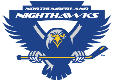 Nighthawks Tyke MD7 Tournament