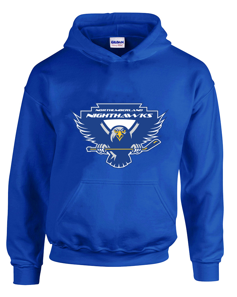 hoodie-with-crest.png