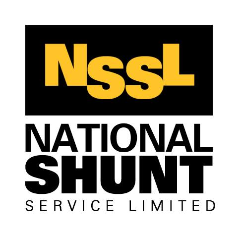 National Shunt Services Ltd.