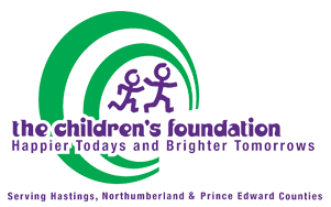 The Childrens Foundation