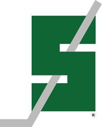 Silver_Stick_Logo.jpg