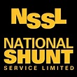 National Shunt Service Ltd.