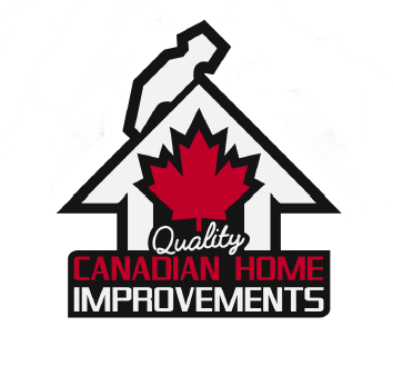 Quality Canadian Home Improvements