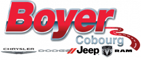 Boyer Chrysler