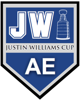 Justin_Williams-AE.png